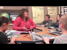 Guided Reading: Professional Training and Implementation