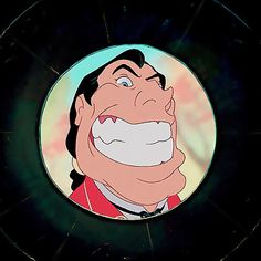 In conclusion: UGH THIS FUCKING GUY, THIRSTIEST DISNEY CHARACTER OF ALL TIME