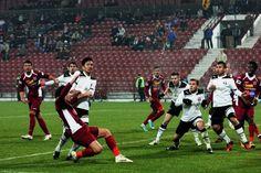 Ponturi pariuri - Astra Giurgiu vs CFR Cluj - Liga 1 - Ponturi Bune