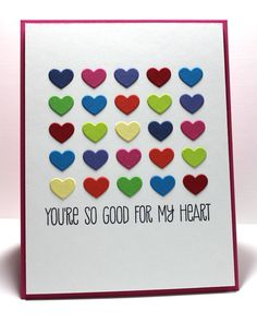 You Have My Heart, Tag Builder Blueprints 3 Die-namics - Jody Morrow #mftstamps