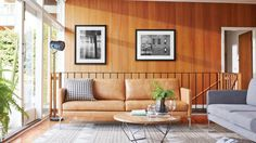 living-area-furniture-freedom-clifford-mid-century-sofa