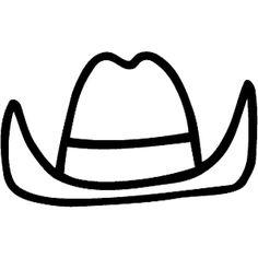 Hat__Cowboy.png (300×300)