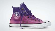 97dec611d91916 15 Best Neon converse images