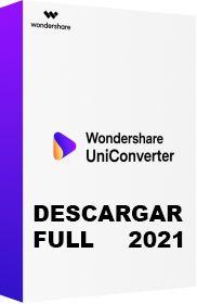 Wondershare UniConverter Full Descargar Gratis ultima edición 12 para siempre, es el mejor programa para convertir archivos a otros formatos, descargar vídeos en alta calidad, soporta mas de 200 formatos y lo mejor de todo es que convierte los vídeos sin perdida de calidad.  Wondershare UniConverter Ultimate 12 Full Crack con Licencia de por vida, cuenta con la función de conversión ultra rápida que reduce los tiempos hasta en 3 veces.  Descargar Wondershare UniConverter Licencia o Serial… Videos, Download Video, Gone Girl, You Lost Me, Get Well Soon