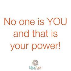 Just BE!  #visualsoflife #justdoit #keepitwild #power #iam #selflove #quote #enjoythemoment #blissfuel #tomsebastian
