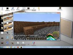 Como Fazer Server Lan - Sem hamachi - http://dancedancenow.com/minecraft-lan-server/como-fazer-server-lan-sem-hamachi/