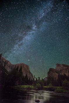El Cap Re-edit   Flickr - Photo Sharing!