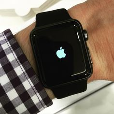 #applewatch #apple #new #poland #polishboy #polish #warsaw #warsawboy #happy #buy #ispot by konradthefox
