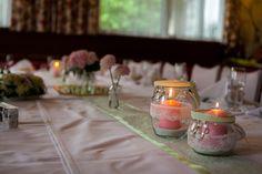 Details - Hochzeitsfotos, Hochzeitsbilder