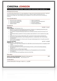 Perfect Resume Writing D Resume Today Inline Large,write the ...
