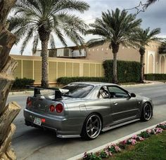 Nissan Skyline GT-R Owner: Photo: please tag R34 Gtr, Nissan Gtr Skyline, 2015 Nissan Gtr, Japanese Domestic Market, Cars Usa, Japan Cars, Tuner Cars, Top Cars, Modified Cars