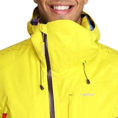 Jachetă Schi Midtrip Wed'ze Bărbaţi Sport, Athletic, Fashion, Moda, Deporte, Athlete, Fashion Styles, Sports, Fashion Illustrations