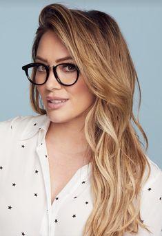 3658ea76ec5 Картинки по запросу Hilary Duff 2018