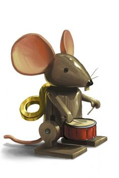 https://www.mousehuntgame.com/index.php