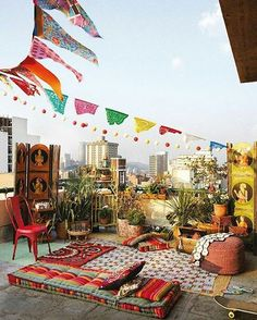 It's Summer! On Saturday we are doing our first Barbecue / Garden Party since we moved to our new house. Any idea is more than welcome, from decoration to drinks... #pinterest