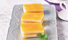 recipe-Pruhovaný želé dezert