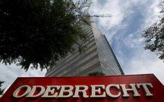 A análise de dados armazenados em um iPhone de Marcelo Odebrecht, apreendido pela Polícia Federal (PF) na casa do executivo em 19 de junho, e feita pelo MPF, trouxe um equívoco da Procuradoria.