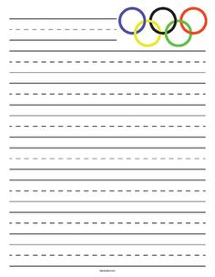 essay writing on olympic games The olympic games are an international sports  july 19, 2018, from    you can turn to other's writing.
