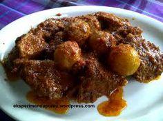 taste delicious Padang, Food, Essen, Meals, Yemek, Eten