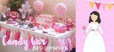 mesa-dulce-comunion-candybar-rosa