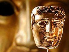 Antena 1 - Notícia: Confira os ganhadores do BAFTA 2015