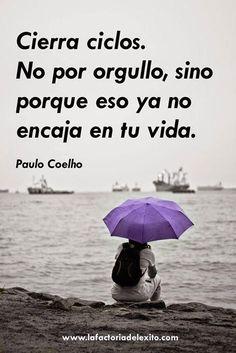 ️️️️️️️️️️Paulo Coelho