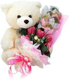 Good afternoon sister, have a Lovely afternoon♥★♥. Happy Birthday In Spanish, Happy Birthday Cake Images, Happy Birthday Celebration, Happy Birthday Wishes Cards, Happy Birthday Flower, Birthday Blessings, Happy Birthday Fun, Birthday Messages, Teddy Bear Quotes