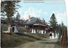 Posts about Bar Harbor written by downeastdilettante Acadia National Park, National Parks, Eden Book, Old Bar, Surrey, One Pic, Google Images, Maine, Dolores Park