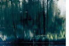 Axel Hütte Landscaping Images, Flora And Fauna, Original Artwork, Art Projects, Beautiful Places, Scenery, Auction, Landscape, Prints