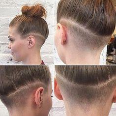 Simple-Undercut-for-Long-Hair-Women-300x300.jpg (300×300)