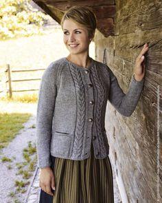 knitting patterns for baby blankets knitting needles for beginners knitting for beginners patterns Gray Jacket, Sweater Jacket, Men Sweater, Lolita Fashion, Girl Fashion, Cardigan Design, Knitting For Beginners, Baby Knitting Patterns, Little Girl Fashion