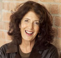 Anita Roddick - Founder of The Body Shop Company Vision Statement, Anita Roddick, Famous Entrepreneurs, Why Bother, Richard Branson, Call To Action, People Photography, The Body Shop, Powerful Women