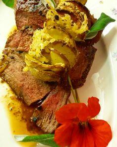 Steak, Food, Cooking, Essen, Steaks, Meals, Yemek, Eten
