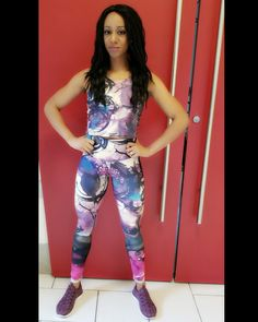 #Repactiveart Clothing Fitness Clothing, Pants, Accessories, Clothes, Fashion, Trouser Pants, Outfit, Clothing, Moda
