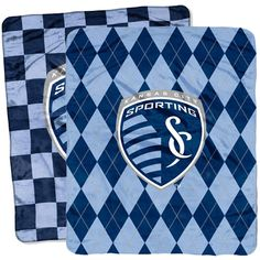 Sporting Kansas City Perfect Cut Decal Sporting Kansas City - Sporting kc car decals