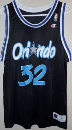 Allen Iverson NO.3 Jersey Herren Basketball Uniform Anzug Philadelphia 76ers Herren Basketball Kleidung T-Shirt