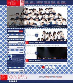 JKT48 REV!    http://ut2a-4down.blogspot.com/2012/12/jkt48-rev-template-new-premium-buy-it.html