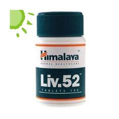 Encuentre los principales suplementos deportivos y alimenticios de la marca Himalaya Healthcare de la mano de los profesionales de los suplementos naturistas en Venezuela. Descubrelos.