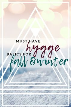 Must have hygge basics for fall and winter. Hygge isn't about new stuff but these hygge approved products are sure to knock your wool socks right off. Konmari, What Is Hygge, Danish Hygge, Hygge Book, Hygge Life, Making Life Easier, Do You Really, Little Books, Sign I