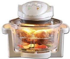 Use the turbo oven to cook delicious meals.  #turbo oven #recipes #buy turbo oven For more delicious pics and recipes visit: http://best-recipes.salamandra-review.com/turbo-oven-recipes/