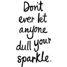 ~Wise Words Of Wisdom, Inspiration & Motivation The Words, Cool Words, Great Quotes, Quotes To Live By, Inspirational Quotes, Motivational Quotes, Stop Caring Quotes, No Ordinary Girl, Care Quotes