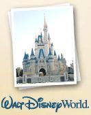 Staci's Disney World Trip tips