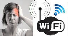 10-faits-choquants-sur-le-wifi-voici-comment-les-ondes-peuvent-avoir-un-impact-sur-votre-sante