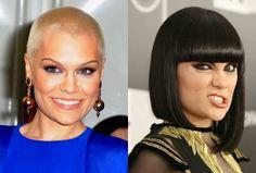 #Cosmo10tagli 10 tagli di capelli da provare almeno una volta nella vita: JESSIE J! Jessie è sempre stata una ragazza dalle scelte forti. Si è rapata per beneficienza!   Se volete dare un taglio radicale alla vostra chioma e vi va di osare, leggete prima i consigli di Cosmo: http://www.cosmopolitan.it/beauty/10-tagli-di-capelli-da-provare-almeno-una-volta-nella-vita?utm_source=pinterest&utm_medium=social_media%20&utm_content=broadcast_content&utm_campaign=challenge_ita#04