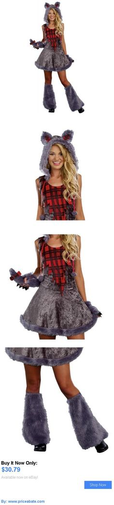 girl-teen-halloween-costume-wolf-xxx-boy-pussy