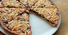 Пирог, которому нет аналогов! Исключительный рецепт, покоривший весь мир! | NashaKuhnia.Ru