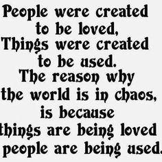 words to think about Great Quotes, Quotes To Live By, Inspirational Quotes, Motivational, Quick Quotes, Uplifting Quotes, Awesome Quotes, The Words, Materialistic People