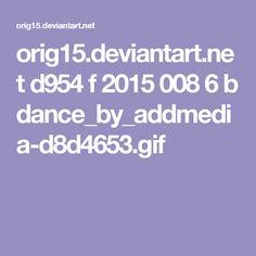 orig15.deviantart.net d954 f 2015 008 6 b dance_by_addmedia-d8d4653.gif