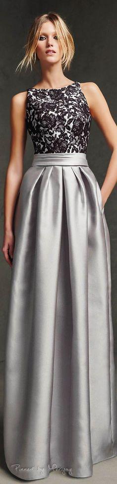Quieres ser la mejor madrina de bodas que una novia haya tenido? Veamos sus funciones y los mejores vestidos de madrina de este año
