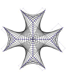 math drawings with straight lines - Google Search